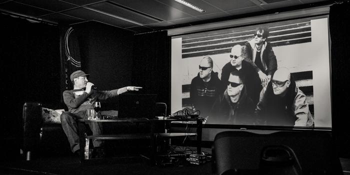 Musique fabienne cresens picturelle for Jean luc dujardin