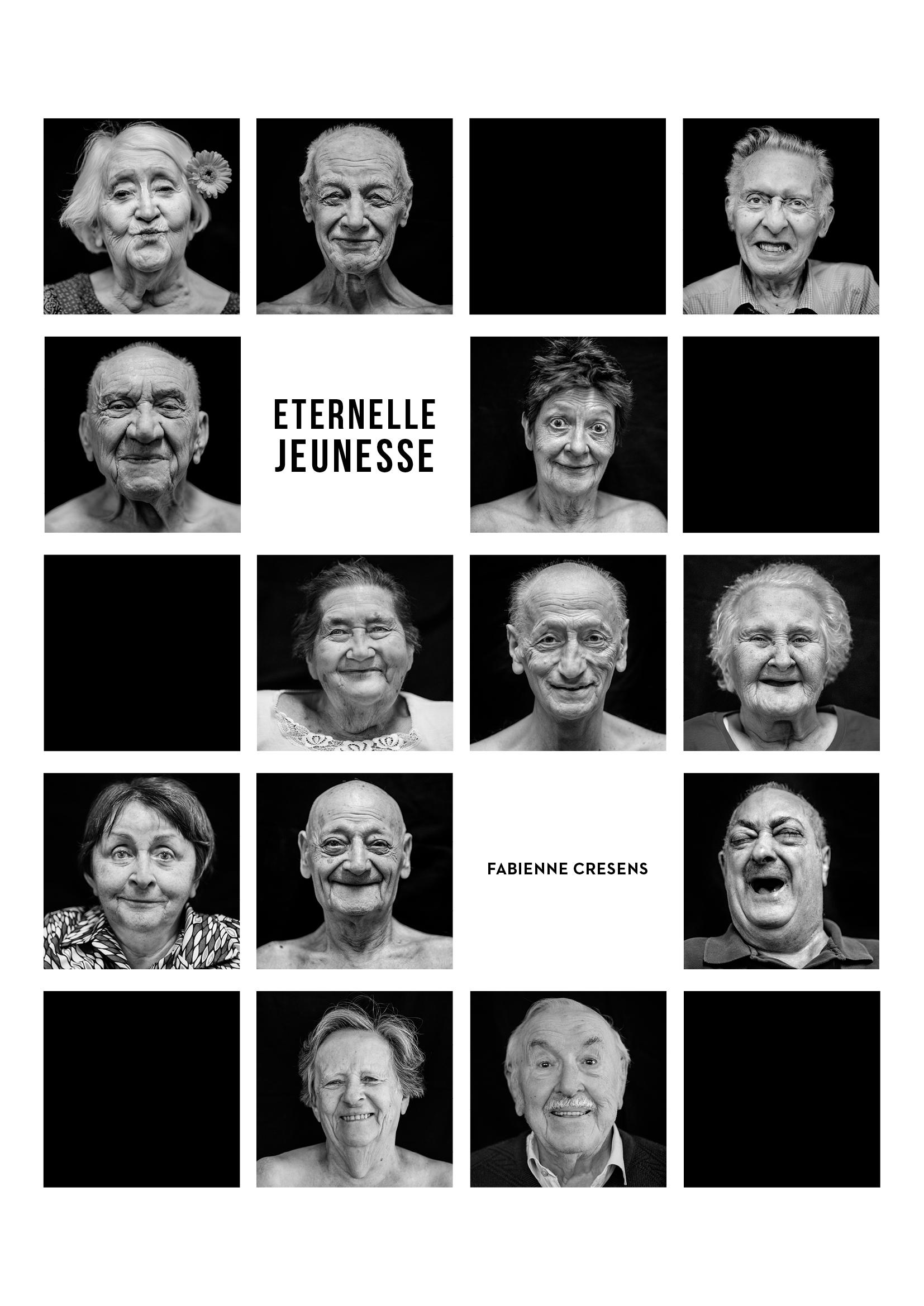 FC-Eternelle Jeunesse-A4_2