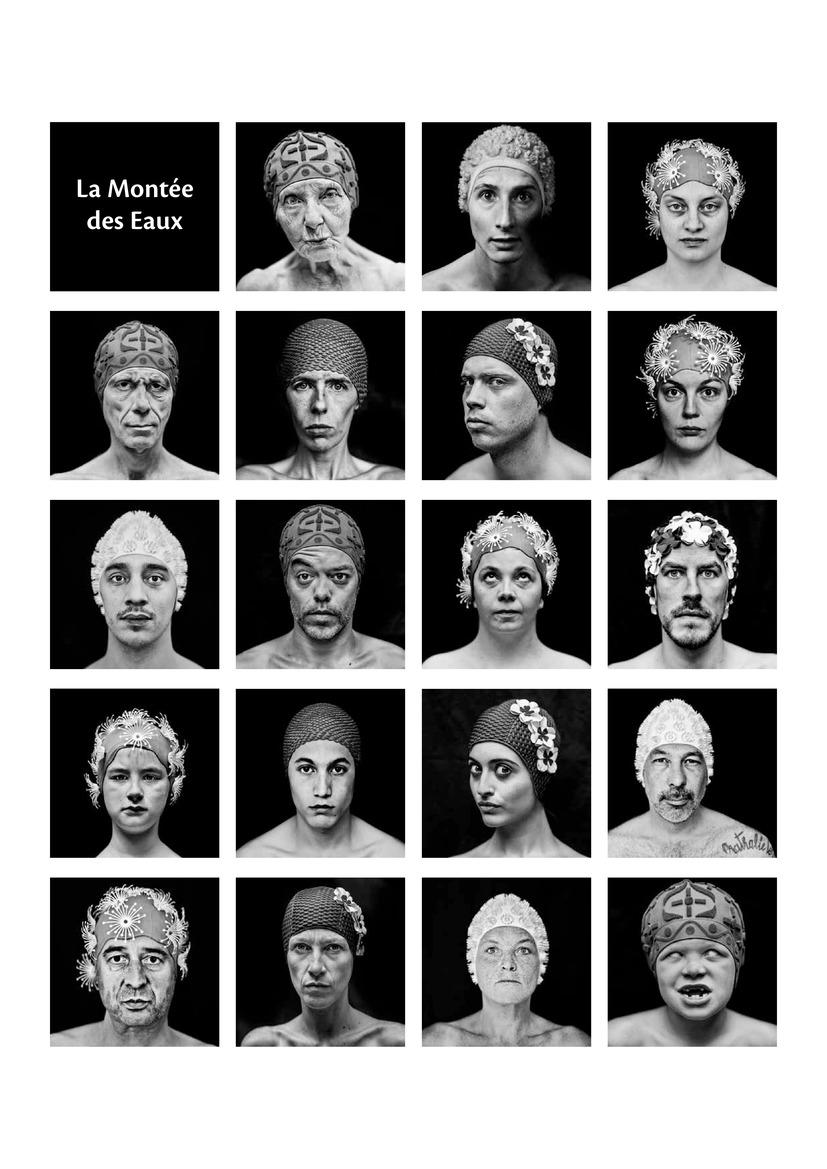 20_portraits-page1