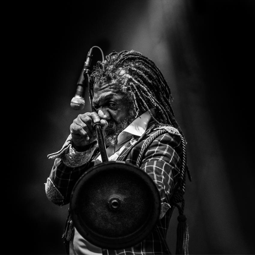 Winston McAnuff ©Fabienne Cresens